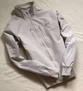 All branded jacket available cash on delivery in wholesale rate