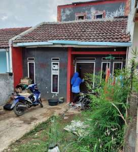 Rumah Dijual di Banjaran Bandung