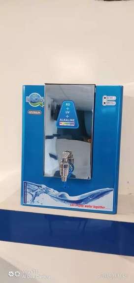 AQUIRA Water purifier