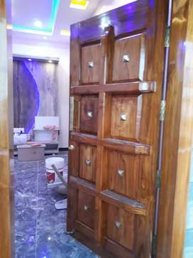 30 50 measure House for rent complete in TV showcase mad