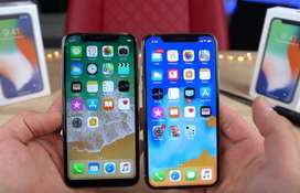 i phone x best price