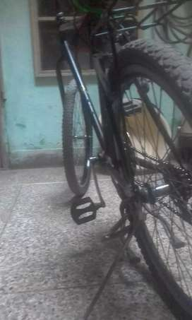 I am sale for a bicycle in Rs 3000