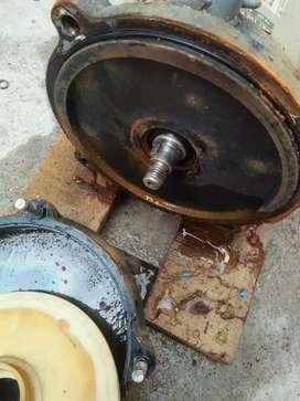 Urgent Technician/Eelctrcian/Plumber