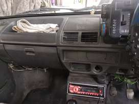 Maruti 800 lpg pass on paper  ac  lcd good condition