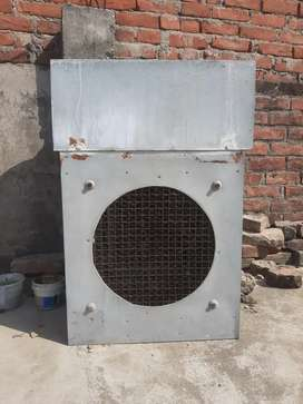 Cooler Body only Good condition