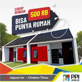 Rumah Subsidi Strategis dan Terbaik di Cirebon