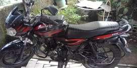 Bajaj discover  150  good condition