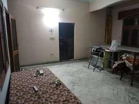 3 BHK FLAT FOR RENT (KB-6 ,KAVI NAGAR,GHAZIABAD)