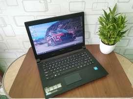 Laptop Lenovo B40-30