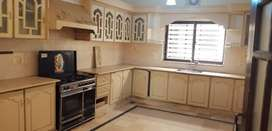 1 kanal upper portion for rent in Bahria town ph3.