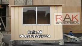 Shipping & office Container,Toilet/washroom,Porta Cabin,Prefab Cabins