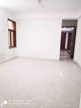 2 bhk builder floor in saket modular kitchen