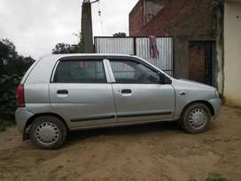 Good condition for my car