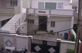 163 Var East Facing Tenament /  Duplex / Independent House / Villas