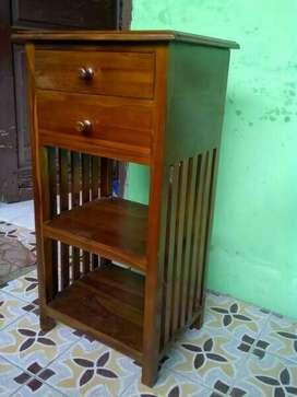 nakas made by istana jati 9290