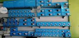 Terlengkap terkomplit kamera CCTV nya di Bekasi paket hemat