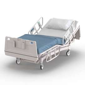 Hospital bed (new) all furniture available