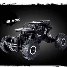 Mobil Remote Control RC Offroad Rock Crawler