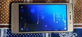 Itel A41 Plus Mobile phone