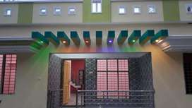 New house for sale in pakode.