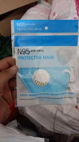 Surgical mask,N95 mask, kn95 mask