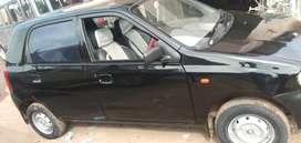 Maruti Suzuki Alto 2006