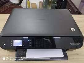 Hp Deskjet Ink Advantage 3545 Digital Smart wireless printer