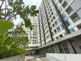Jual cepat 2 unit apartement dekat UGM