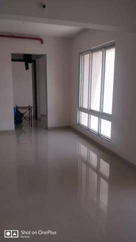 3bhk rental flat available in near hyper city