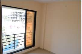 Move into the ready flats in Panvel city