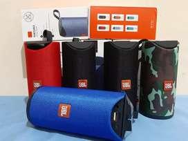 Speaker JBL Bluetooth Portable TG-113 Batre, Radio, Usb Mp3, SdCard