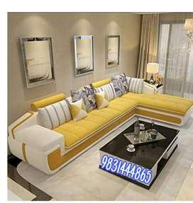 Sofa Manufactur