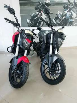 ONAM OFFERS  FROM POINEER BAJAJ