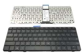 Keyboard Laptop HP Compaq Presario G32, dv3-4000, CQ32, keyboard CQ32