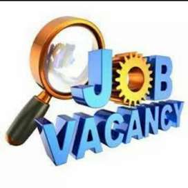Human resource Required for marketing management