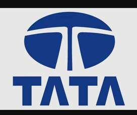 HIRING FOR TATA MOTORS LTD COMPANY