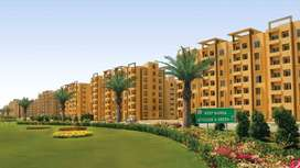 Bahria Apartments For Rent