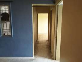 2 BHK FLAT AVAILABLE FOR SELL PURPOSE IN BESA.