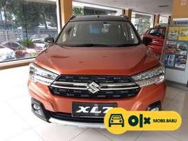 [Mobil Baru]  Promo Suzuki XL 7 Murah Banget DP 15 Jutaan