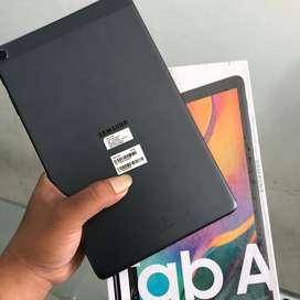 Samsung Galaxy Tab A (2019) 10inchi 3/32 mulus like new
