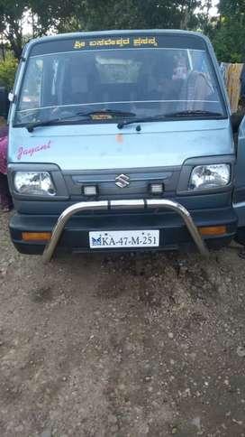 Kar selling and LPG ,petrol