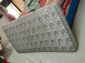 Sleepwell Spring mattresses