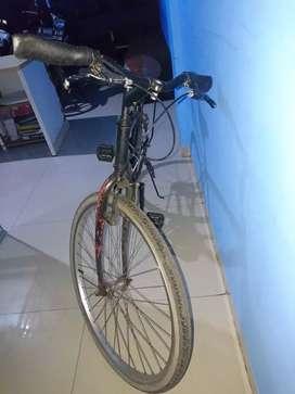 Sepeda bekas murah