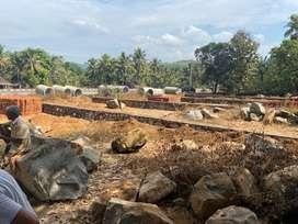 05 - 18 Gunta Residential NA land near Naval Base Arga and Chendia