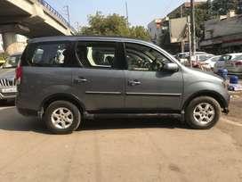 Mahindra Xylo H9 BS IV, 2004, Diesel