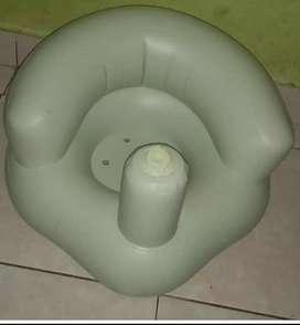 Sofa Tempat Duduk bayi