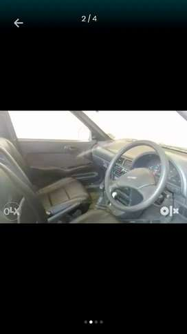 Small car chahidi aa AC model exchange v karlange