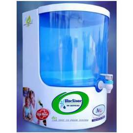 15% off - Dolphin RO water purifier