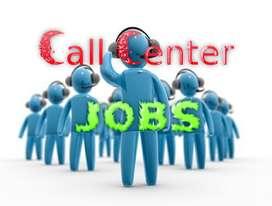 14k to 21k Inhand-Domestic/Semi International Call Center-Phone Bankin