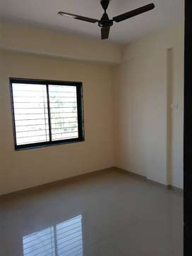 1 bhk flat is available on rent in baner